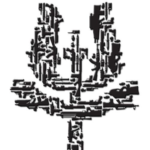 Sound Artillery's avatar
