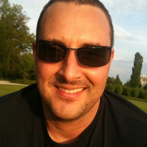 rexyboy71's avatar