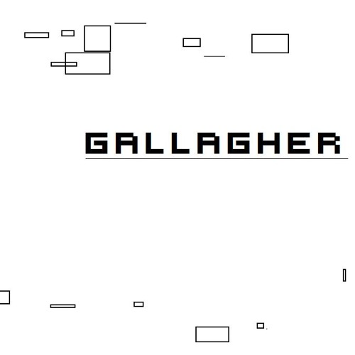 GallagherUK's avatar