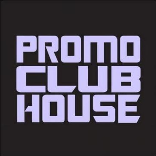 PromohouseClub's avatar