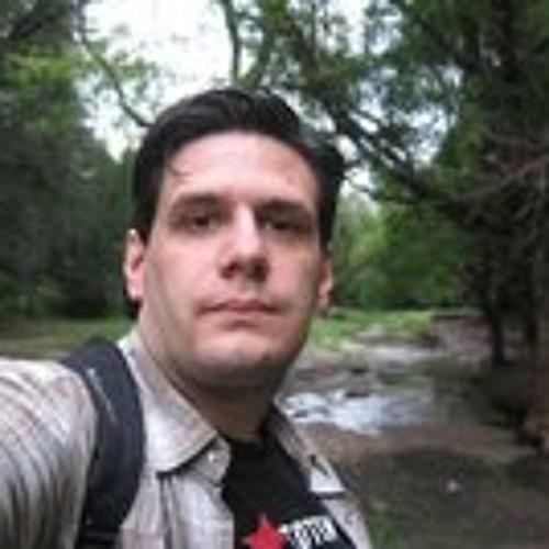 derdiego's avatar