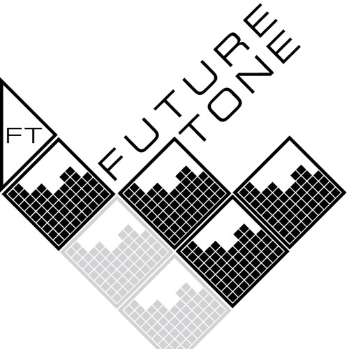 Future Tone Recordings's avatar