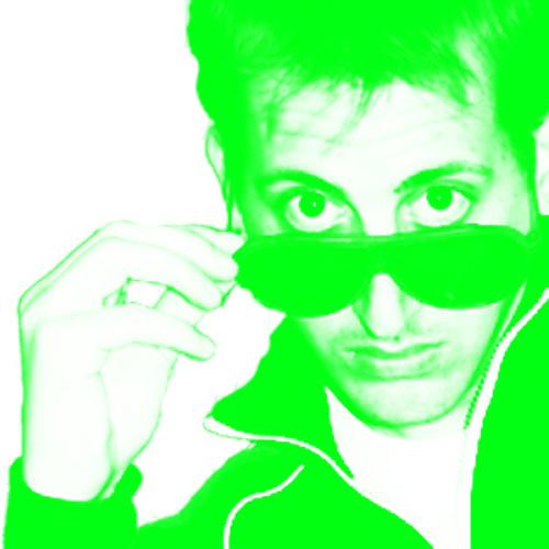 John B Equation's avatar
