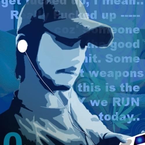 Stanley Ko's avatar