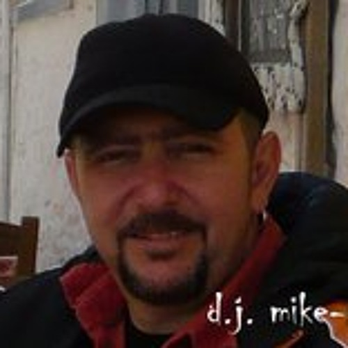 djmikep2006's avatar
