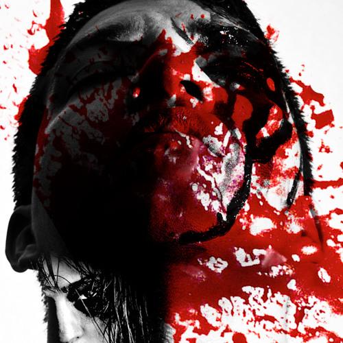 Roberutto's avatar