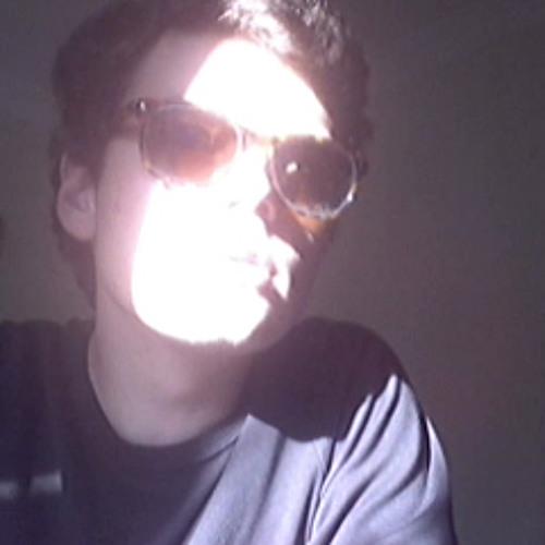 cesargomex's avatar