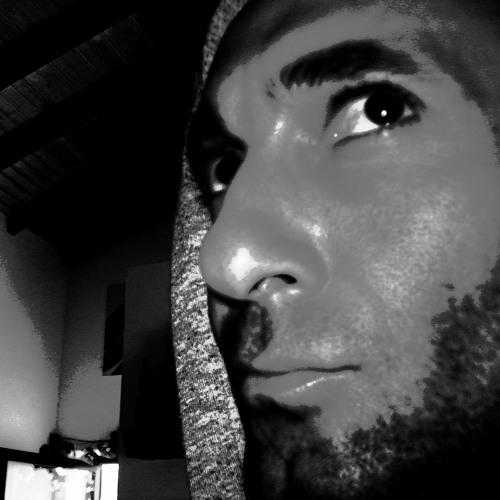 marcial aleixo's avatar