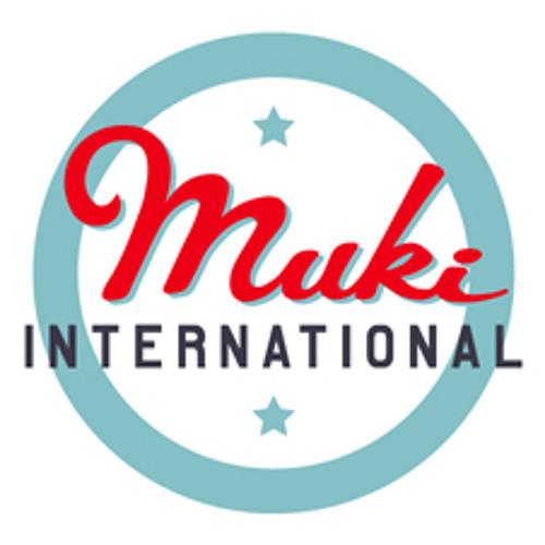 Muki-International's avatar