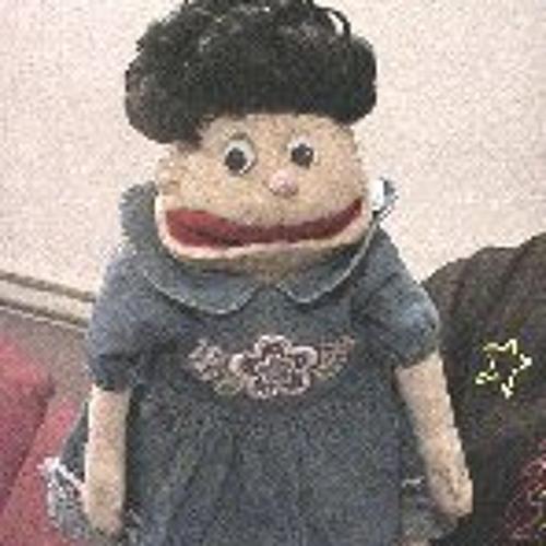 Mollie Baxter's avatar