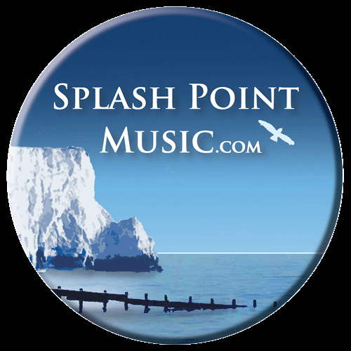 SplashPointMusic's avatar