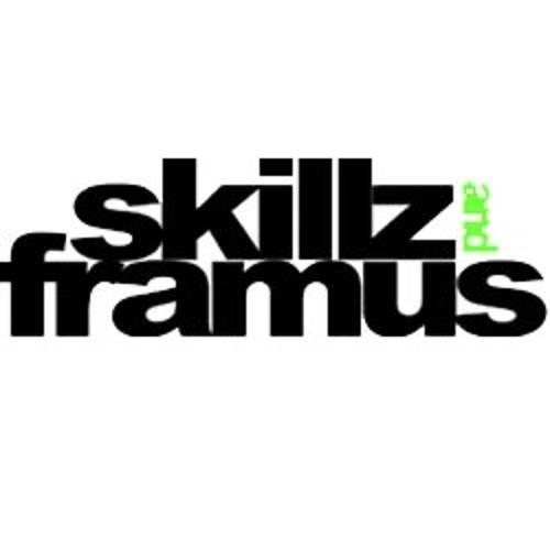 skillz and framus's avatar