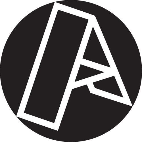Assembly Records's avatar