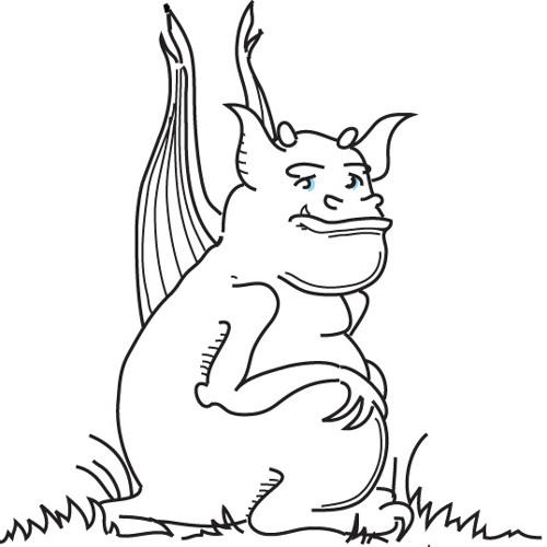 phdowding's avatar