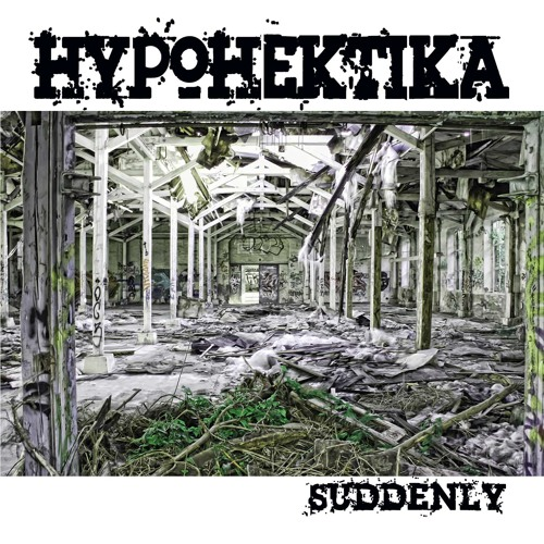 07-Hypohektika-Killing Minds(2009 mix).wav