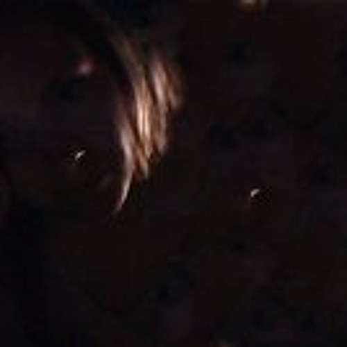 Marnie Millimeter's avatar
