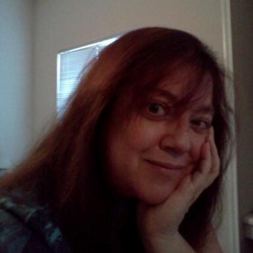 Debranicity's avatar