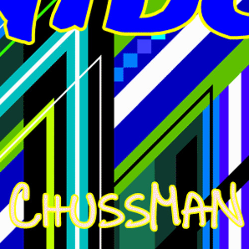 Chussman's avatar