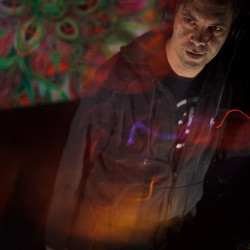 dj Kilgore Trout's avatar
