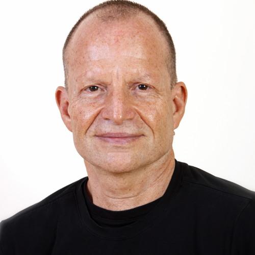 whits's avatar