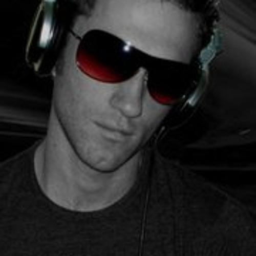 Chad Slater's avatar