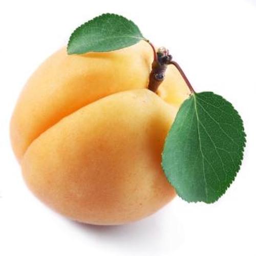 konstantinos apricot's avatar
