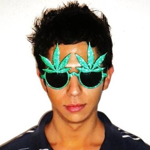 DracoDubstep's avatar
