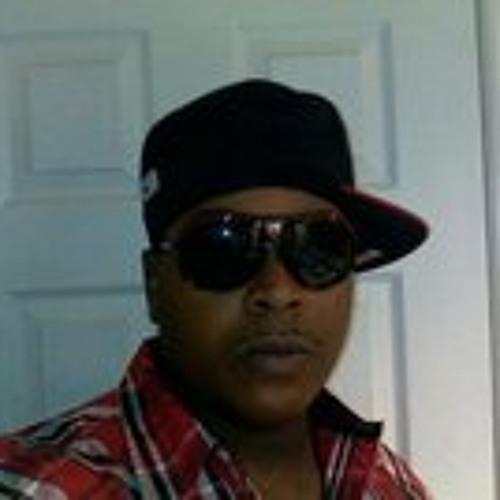 Tijuan Don's avatar