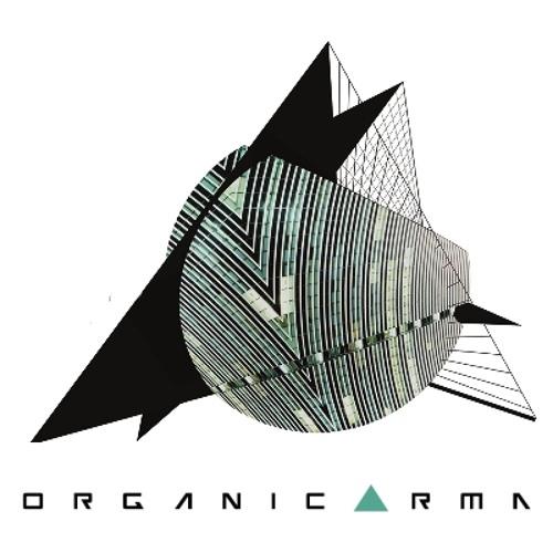 organicArma's avatar