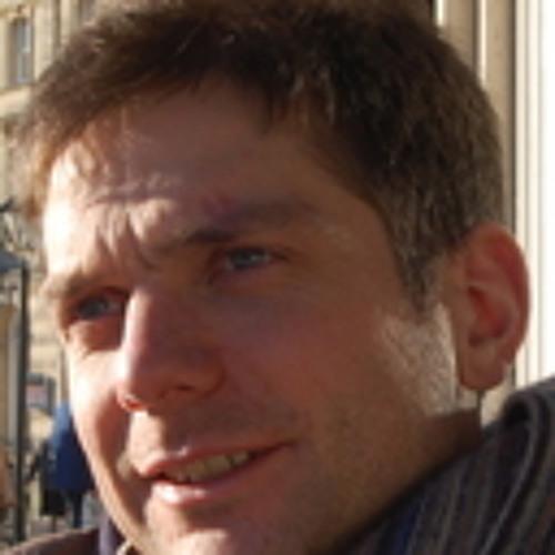 pastapanacea's avatar