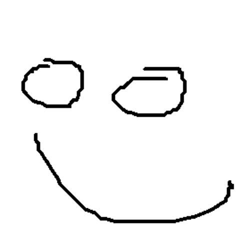 Tim Mae's avatar