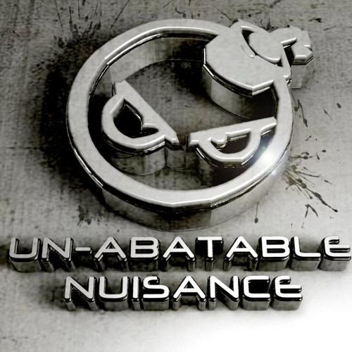 Un-Abatable Nuisance's avatar