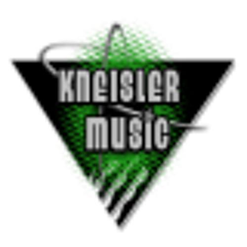 KNEISLER MUSIC's avatar