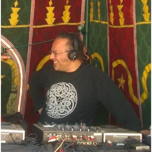 Raviv aka WickedBrain's avatar