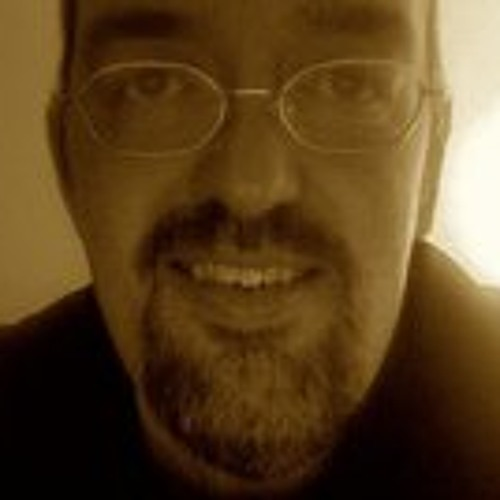 Rich Gates's avatar