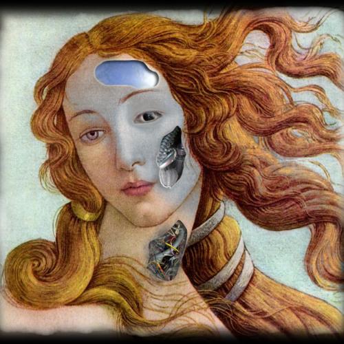 plexascentia's avatar