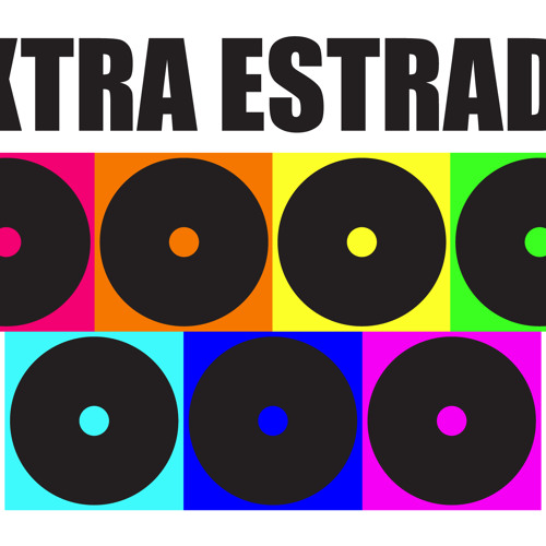 EXTRA-ESTRADA RECORDS's avatar