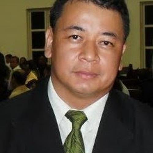 adilsonchinna's avatar