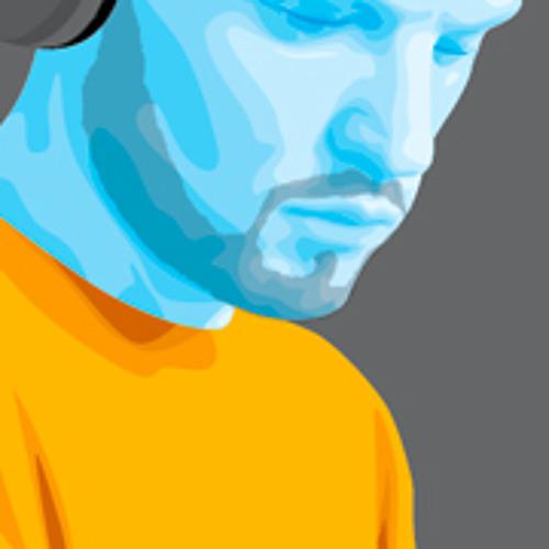 14minus9's avatar