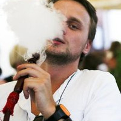 Rami Lill's avatar