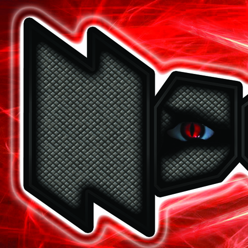 Only (Noctem Remix) - Nine Inch Nails