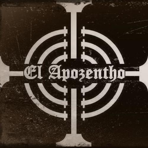 ElApozentho's avatar