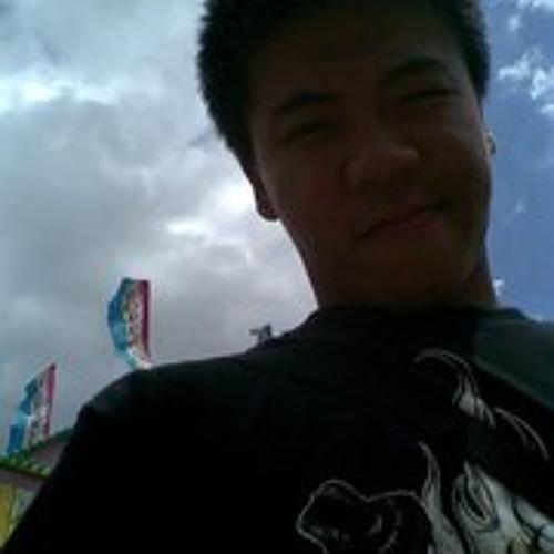 rex chou's avatar