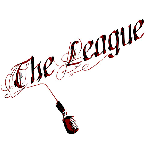 The League (JL)'s avatar