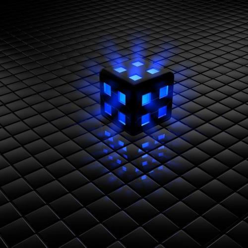 Prizm's avatar