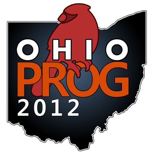 OhioProg 2012 shout out on Experiments in Mass Appeal
