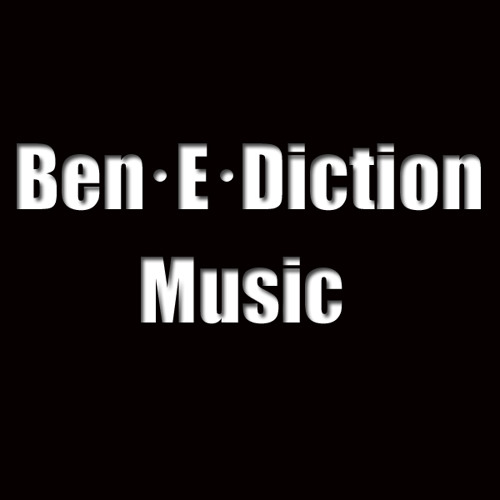 Taking It Light (Dancehall Mix)