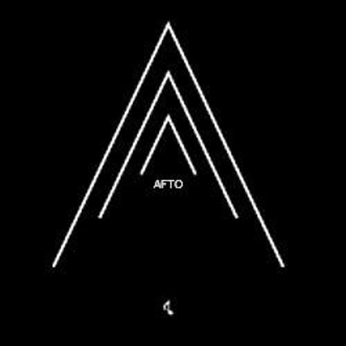 aft.sound's avatar