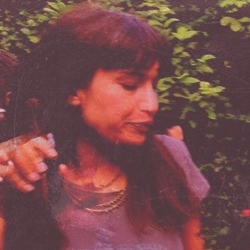SusanaBranco's avatar
