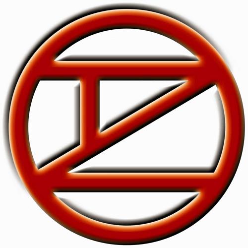 ThrashingZombies's avatar